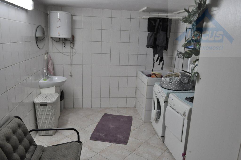 Lokal użytkowy na sprzedaż Warszawa  700m2 Foto 8
