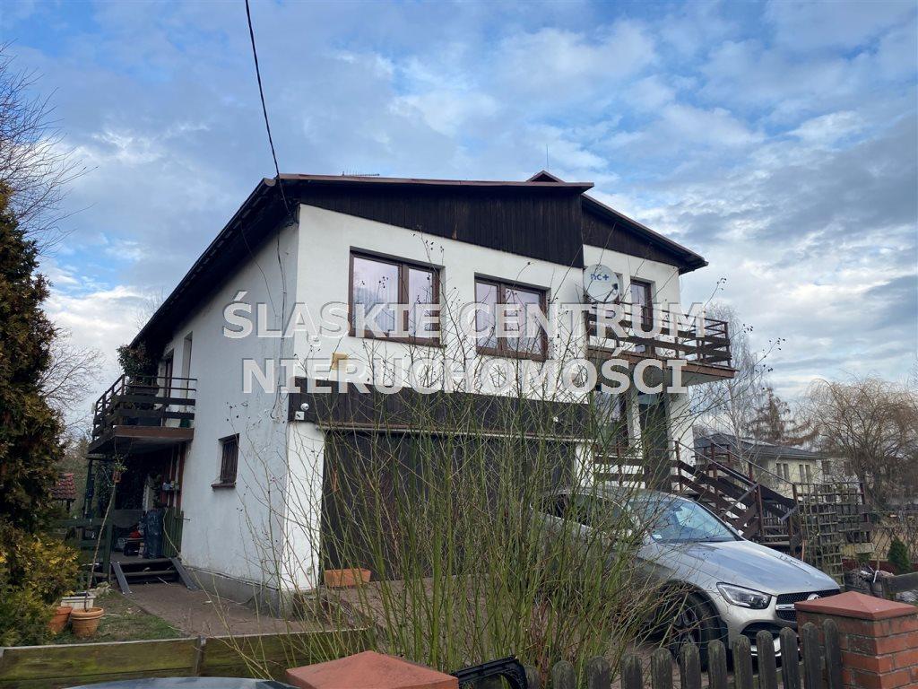 Dom na sprzedaż Katowice, Panewniki, Gorzycka  292m2 Foto 4