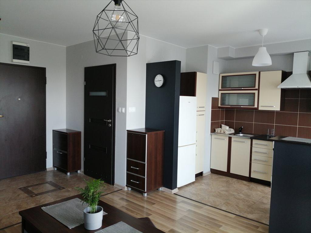 Mieszkanie dwupokojowe na wynajem Warszawa, Praga Południe, Terespolska 2  42m2 Foto 5
