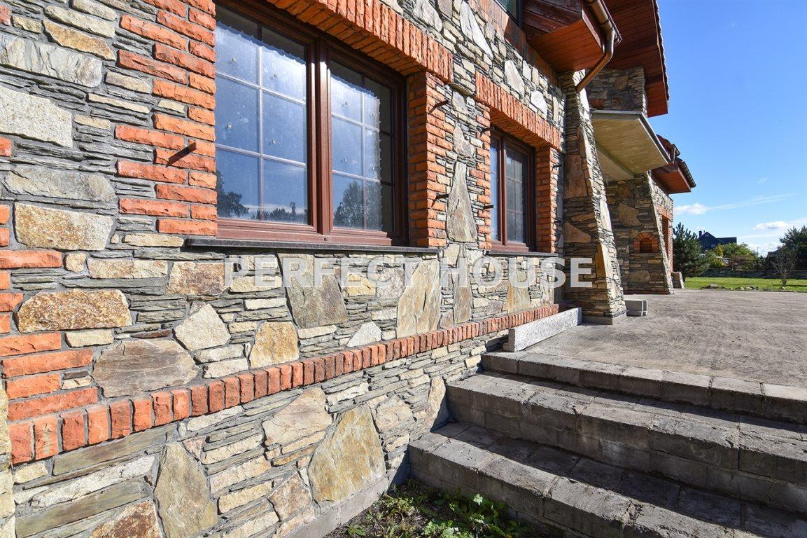 Działka budowlana na sprzedaż Trzcielin  225m2 Foto 5