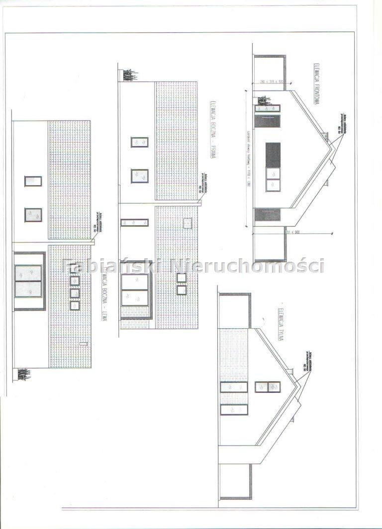 Dom na sprzedaż Palędzie  120m2 Foto 5