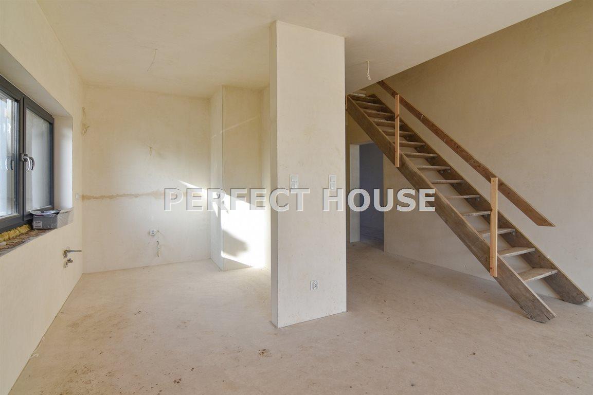 Dom na sprzedaż Góra  133m2 Foto 7