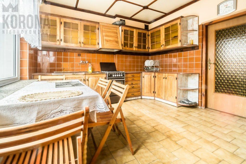 Dom na wynajem Białystok, Mickiewicza  130m2 Foto 5