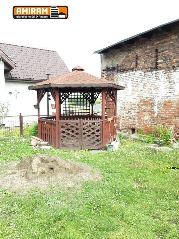 Dom na sprzedaż Lędziny, Stary Hołdunów  100m2 Foto 1