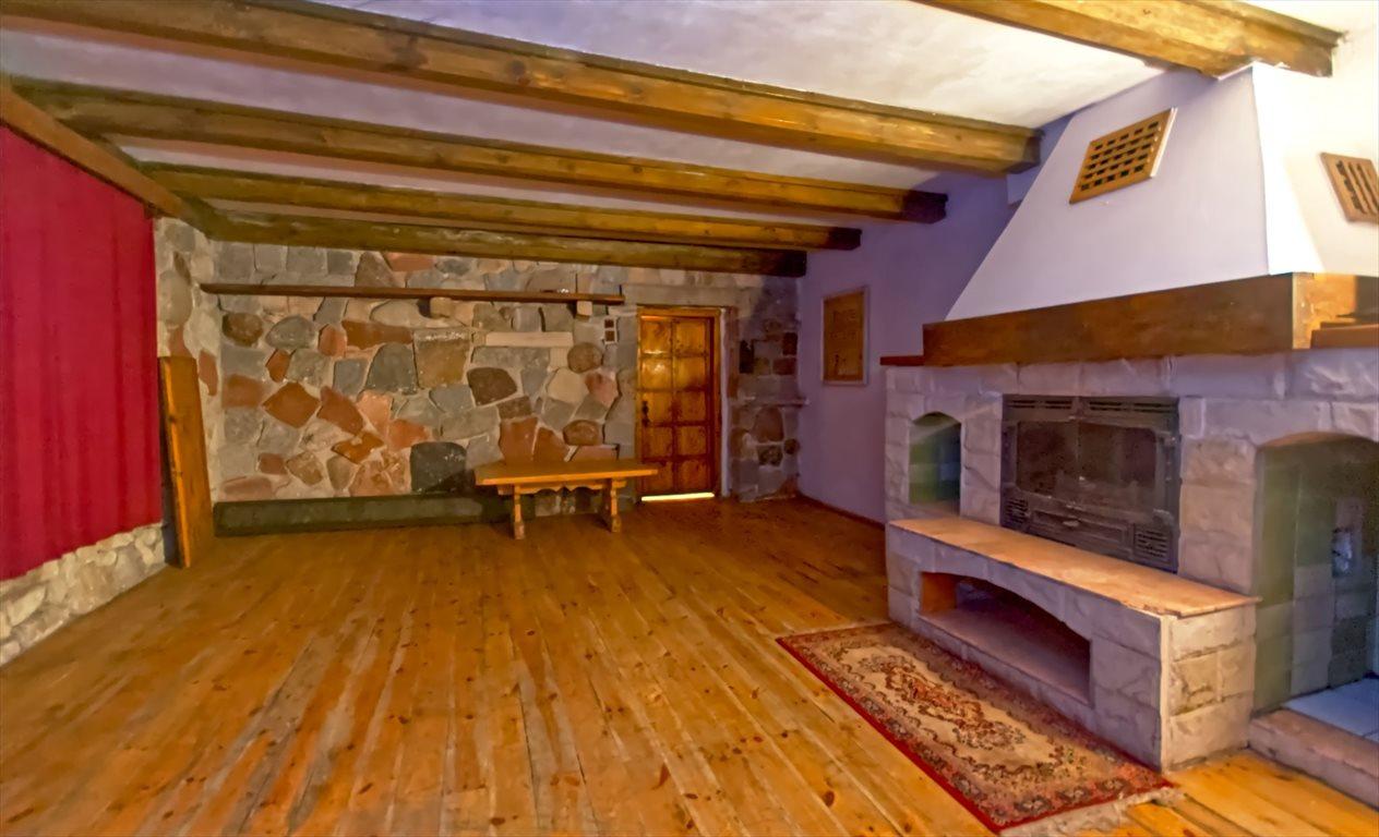Dom na sprzedaż Józefów  400m2 Foto 10