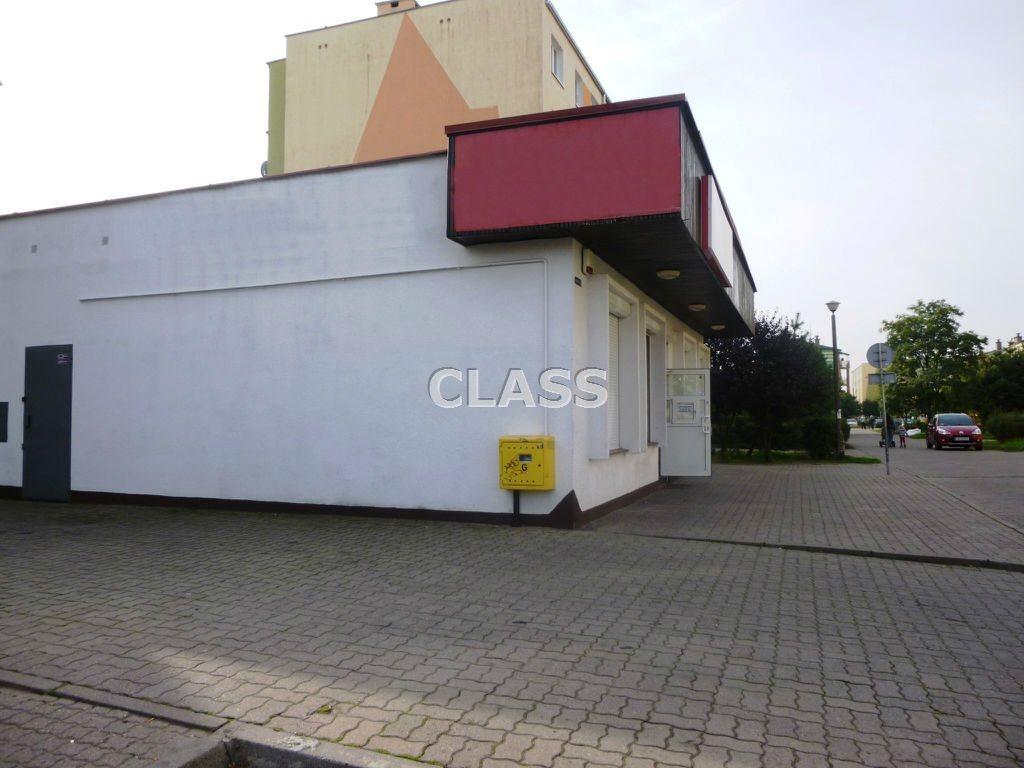 Lokal użytkowy na sprzedaż Bydgoszcz, Fordon  155m2 Foto 2