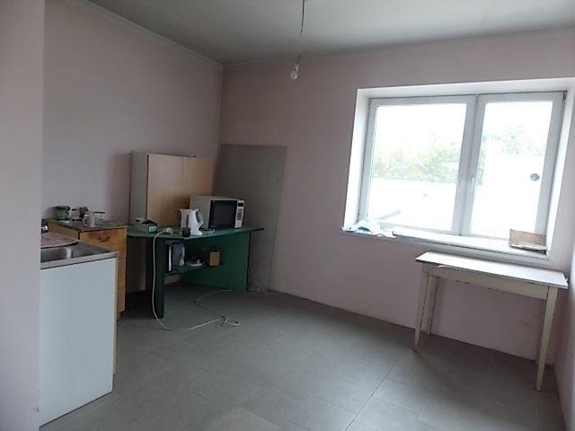 Lokal użytkowy na sprzedaż Kętrzyn, Rynkowa  200m2 Foto 6