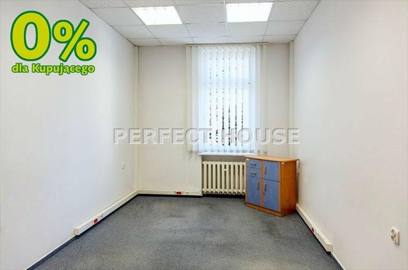 Lokal użytkowy na sprzedaż Olsztyn  2853m2 Foto 10