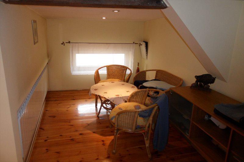 Dom na sprzedaż Śrem  171m2 Foto 10