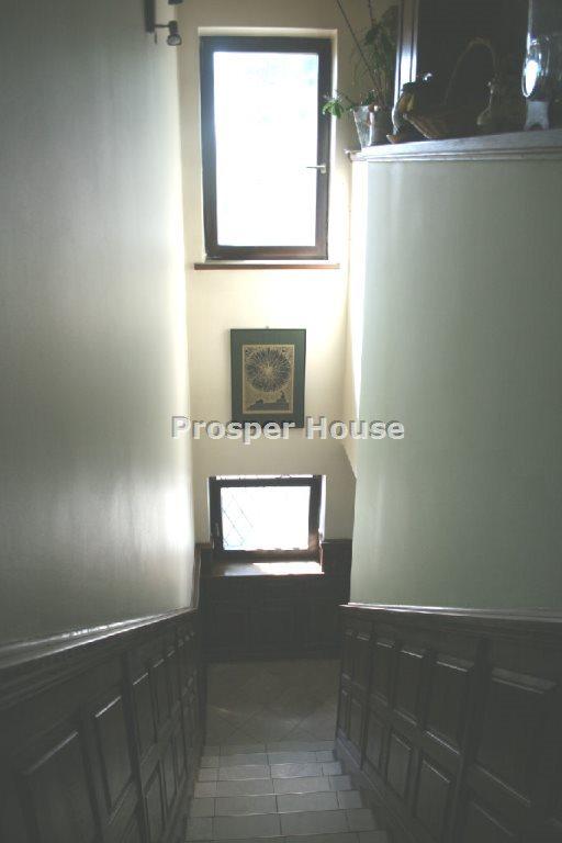 Dom na sprzedaż Grodzisk Mazowiecki, Grodzisk Mazowiecki  300m2 Foto 3