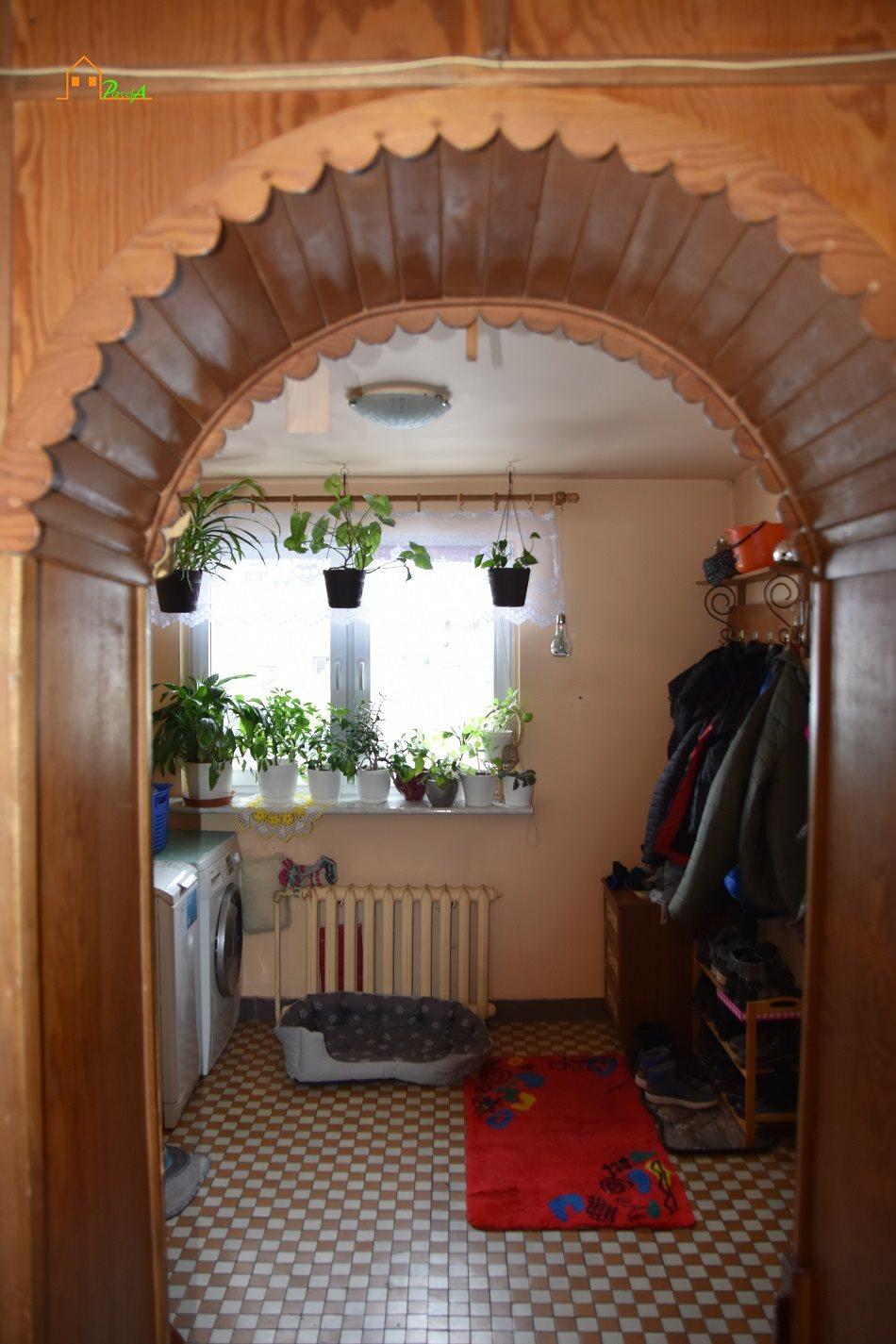 Dom na sprzedaż Nochowo  594m2 Foto 15