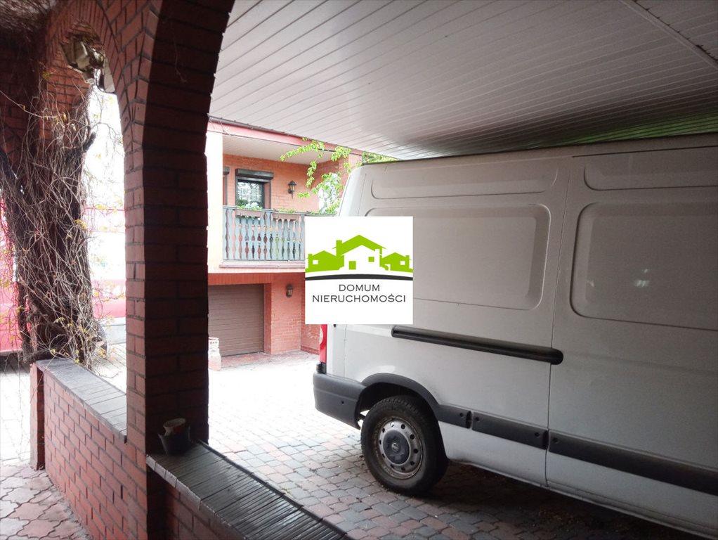 Dom na sprzedaż Inowrocław  410m2 Foto 5