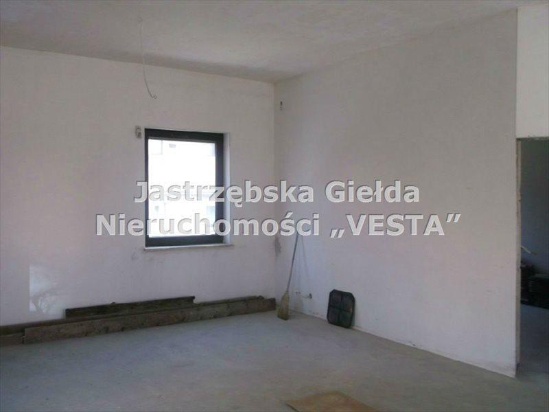 Lokal użytkowy na sprzedaż Jastrzębie-Zdrój  65m2 Foto 1