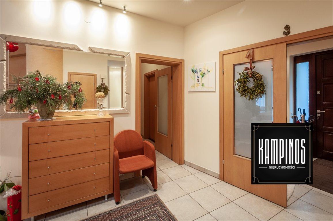 Dom na sprzedaż Laski, Izabelin, oferta 2932  346m2 Foto 5