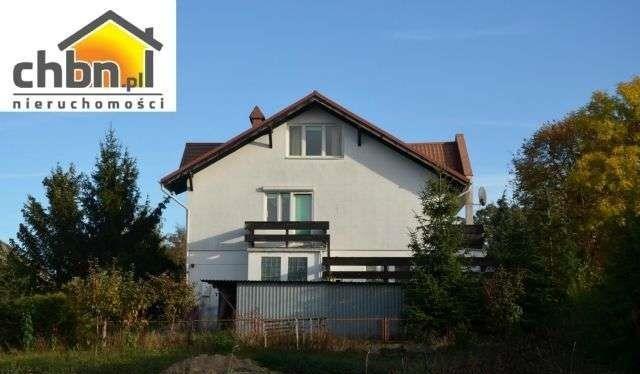 Dom na sprzedaż Charzykowy  198m2 Foto 5