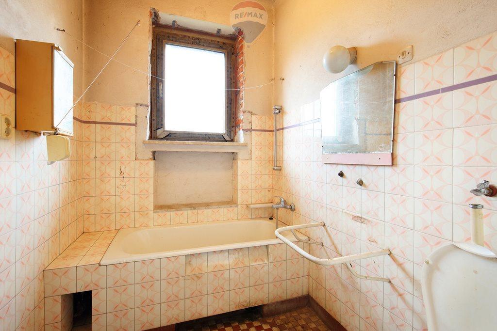 Dom na sprzedaż Starowa Góra  265m2 Foto 12
