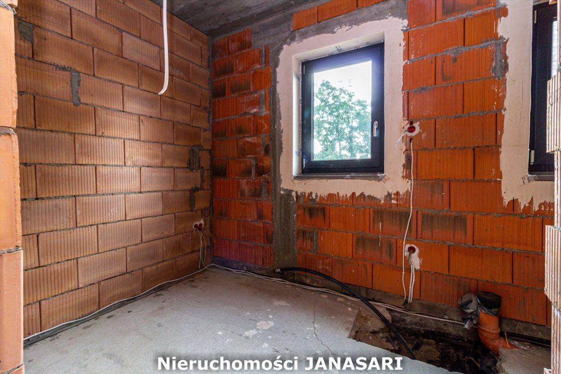 Dom na sprzedaż Żory, Rowień  158m2 Foto 4