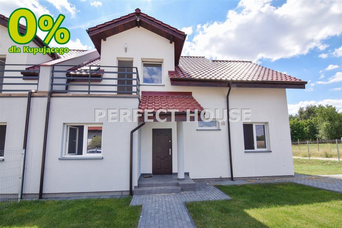 Dom na sprzedaż Mrowino  190m2 Foto 10