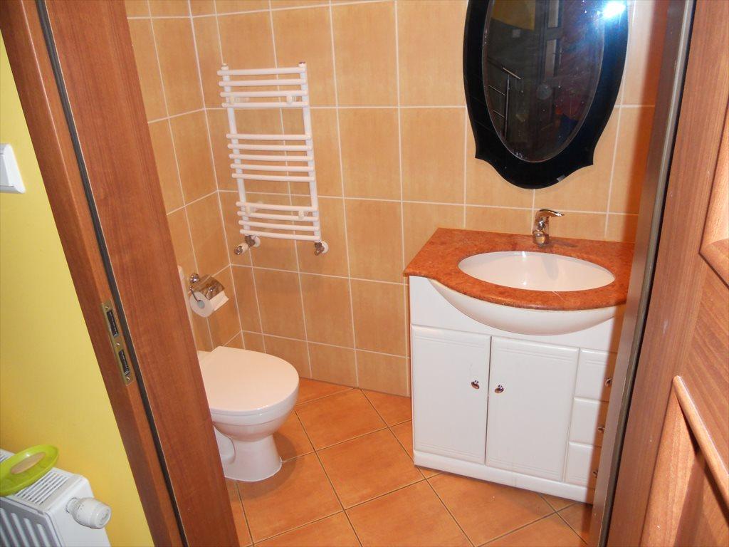 Dom na sprzedaż Bydgoszcz, Miedzyń, Rzeszowska 3  169m2 Foto 7