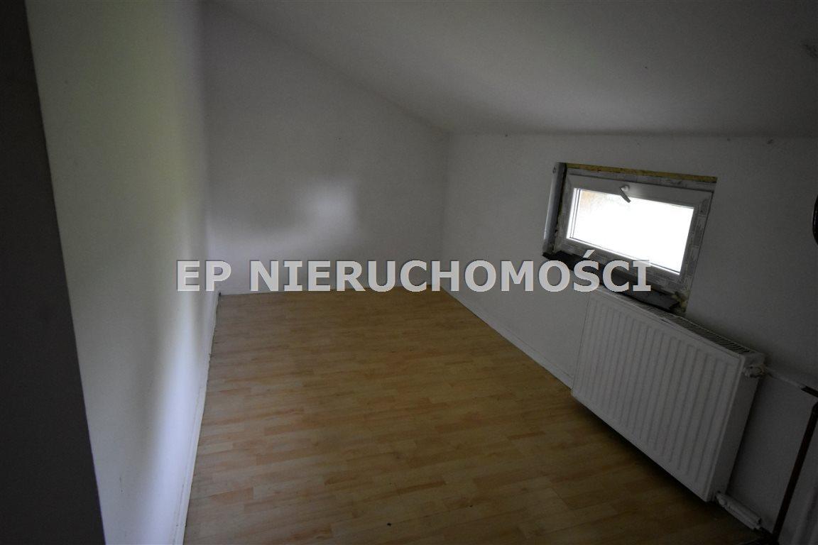 Dom na wynajem Częstochowa, Zawodzie  120m2 Foto 4