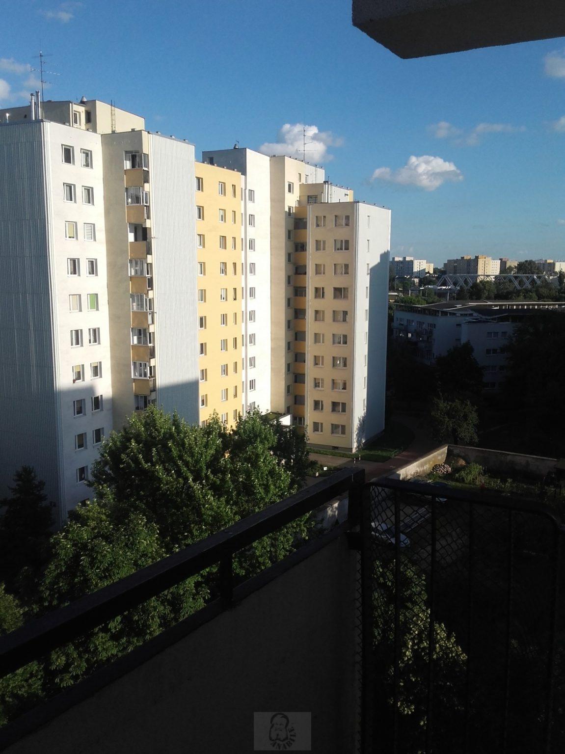 Pokój na wynajem Warszawa, Targówek, Junkiewicz  9m2 Foto 6