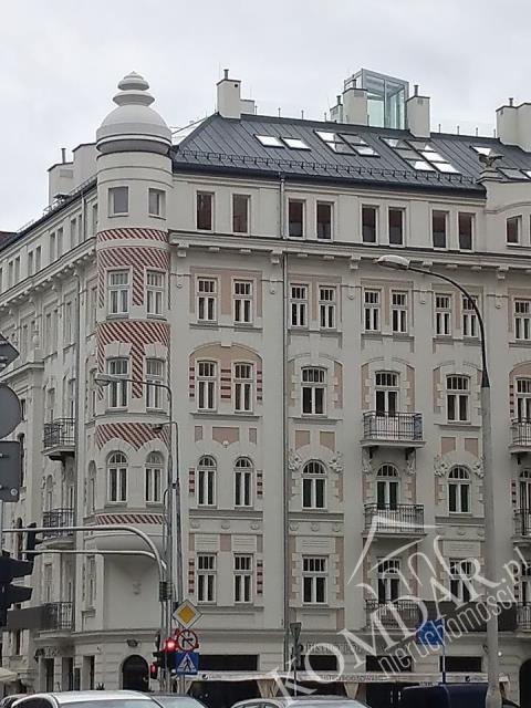 Lokal użytkowy na sprzedaż Warszawa, Praga-Północ, Praga, Jagiellońska  226m2 Foto 7