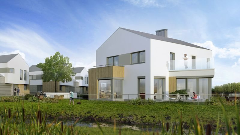 Dom na sprzedaż Warszawa, Ursynów, Pyry, Gawota  182m2 Foto 2