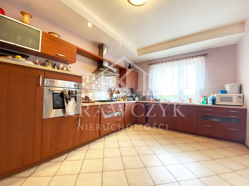 Sprzedam dom : Żyrardów , 50 m2, 159000 PLN, 2 pokoje