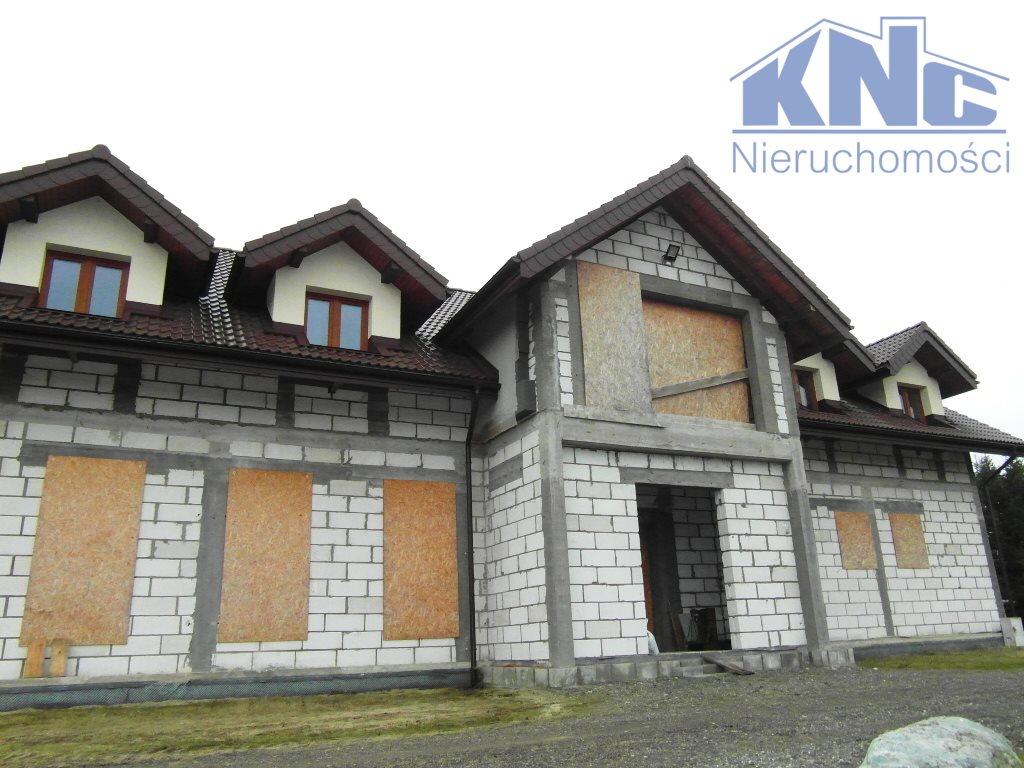 Lokal użytkowy na sprzedaż Tatarowce  404m2 Foto 2