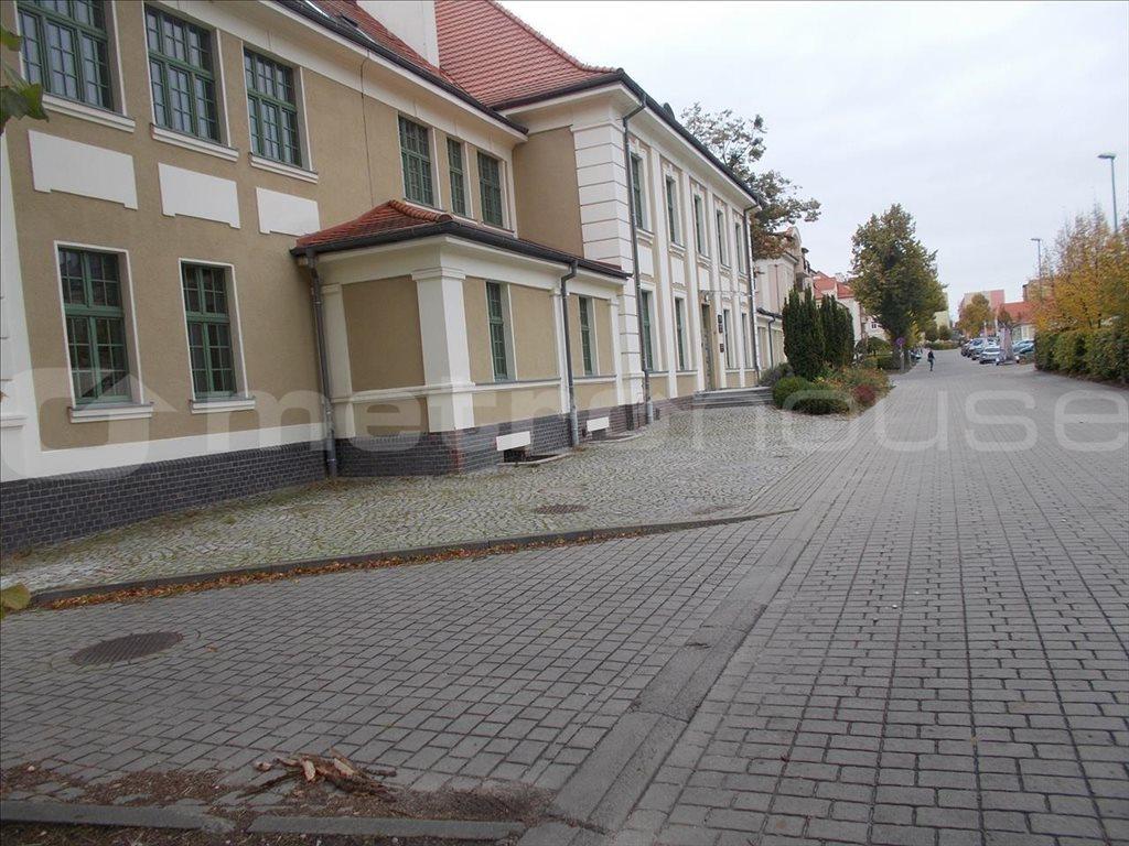 Lokal użytkowy na wynajem Ostróda, Ostróda  400m2 Foto 1