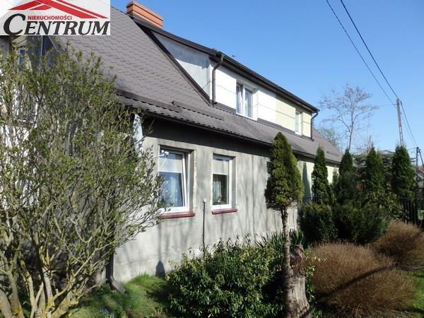 Dom na sprzedaż Białogard, Łęczno, Łęczno, Łęczno kolonia  88m2 Foto 12