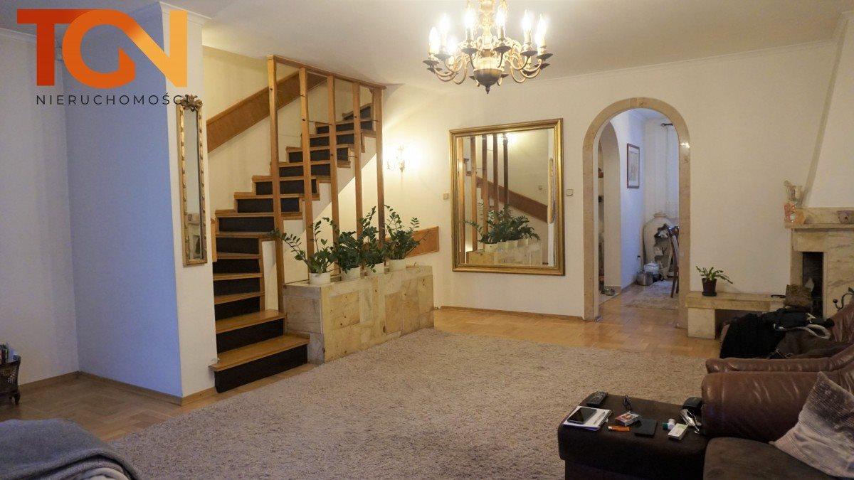 Dom na sprzedaż Łódź, Augustów  380m2 Foto 2