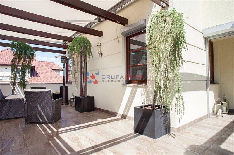 Dom na sprzedaż Piaseczno, Zalesie Dolne  211m2 Foto 2