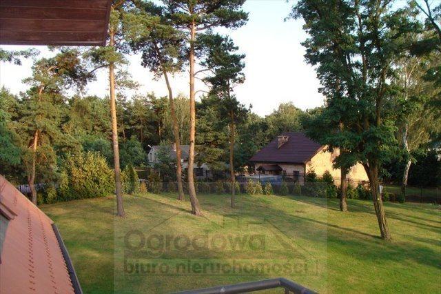 Luksusowy dom na sprzedaż Wołomin  620m2 Foto 11