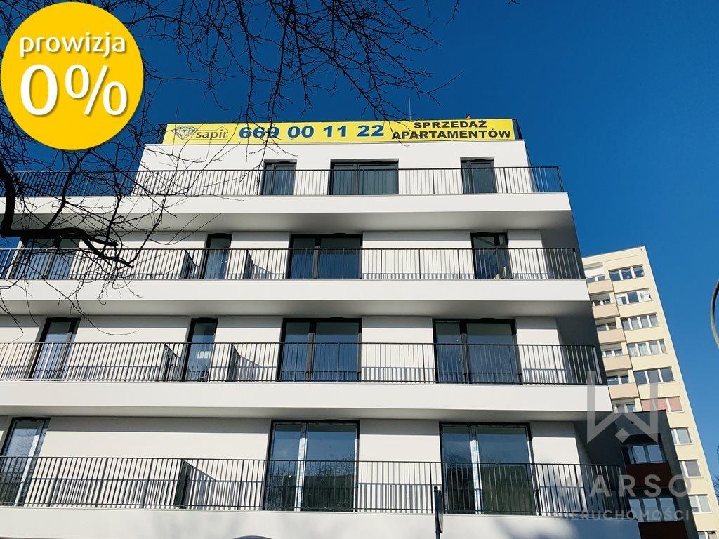 Mieszkanie trzypokojowe na sprzedaż Warszawa, Praga-Południe, Saska Kępa, Argentyńska  80m2 Foto 10