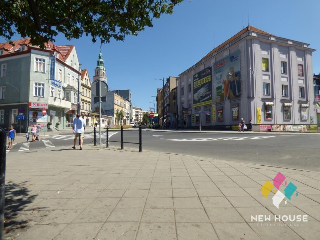 Lokal użytkowy na wynajem Olsztyn, Śródmieście, pl. Plac Jedności Słowiańskiej  24m2 Foto 5