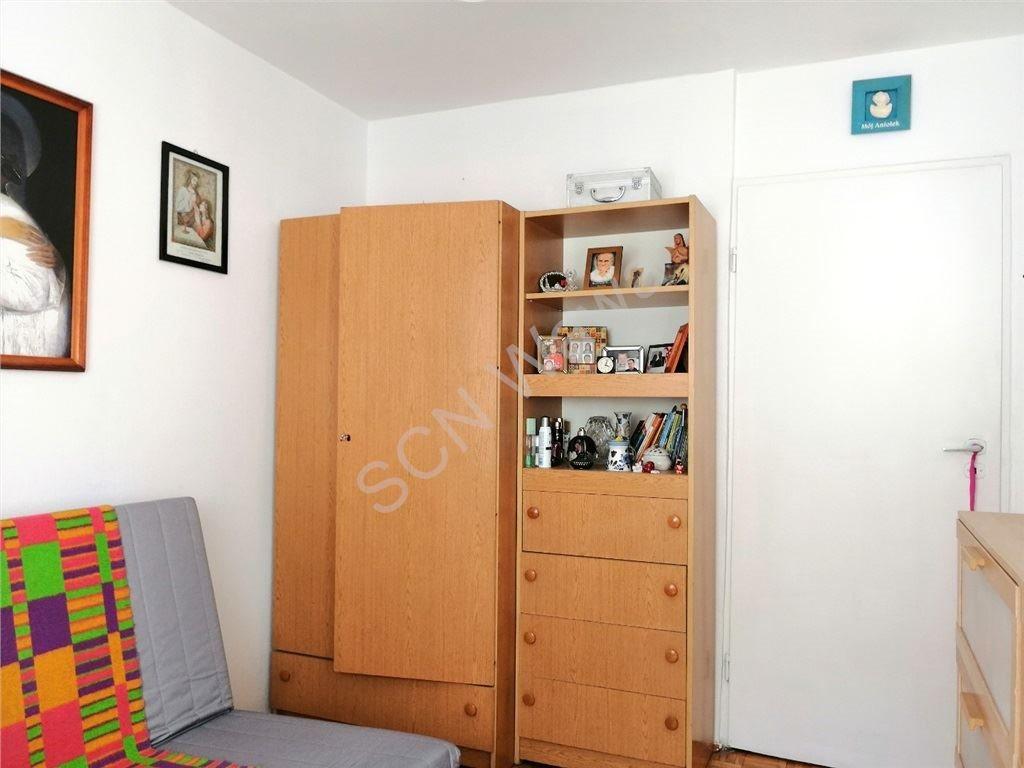 Mieszkanie czteropokojowe  na sprzedaż Warszawa, Praga-Północ, Środkowa  74m2 Foto 9