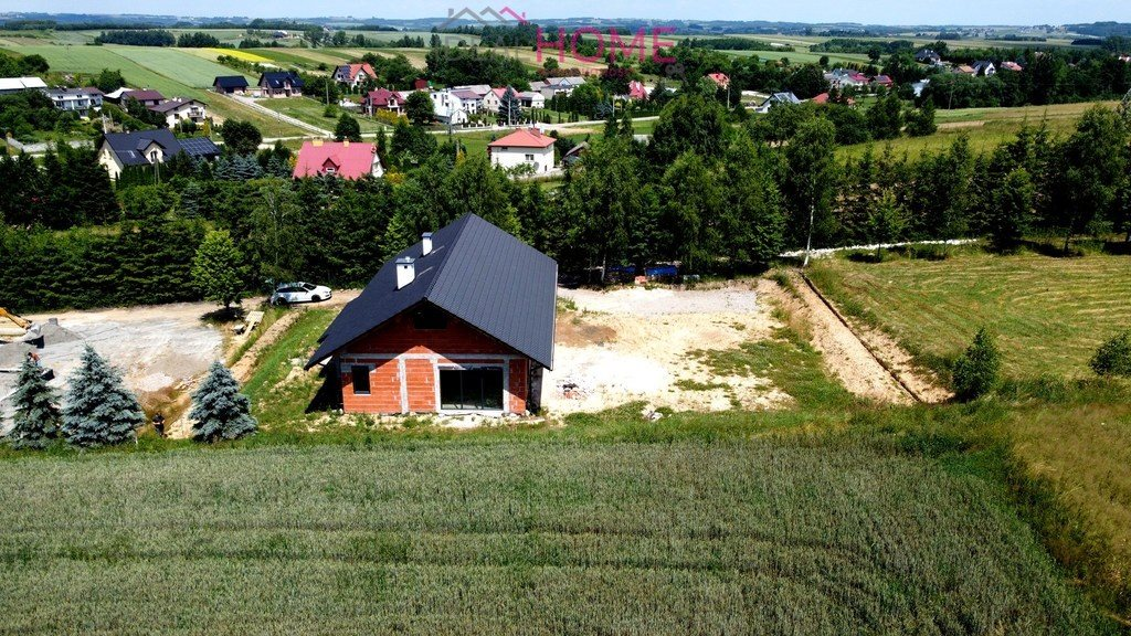 Dom na sprzedaż Niechobrz  158m2 Foto 5