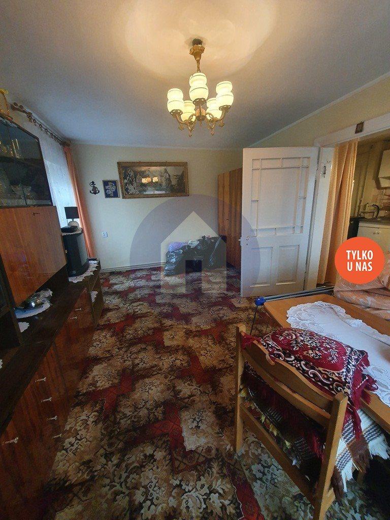 Mieszkanie dwupokojowe na sprzedaż Pieszyce, Świdnicka  29m2 Foto 2