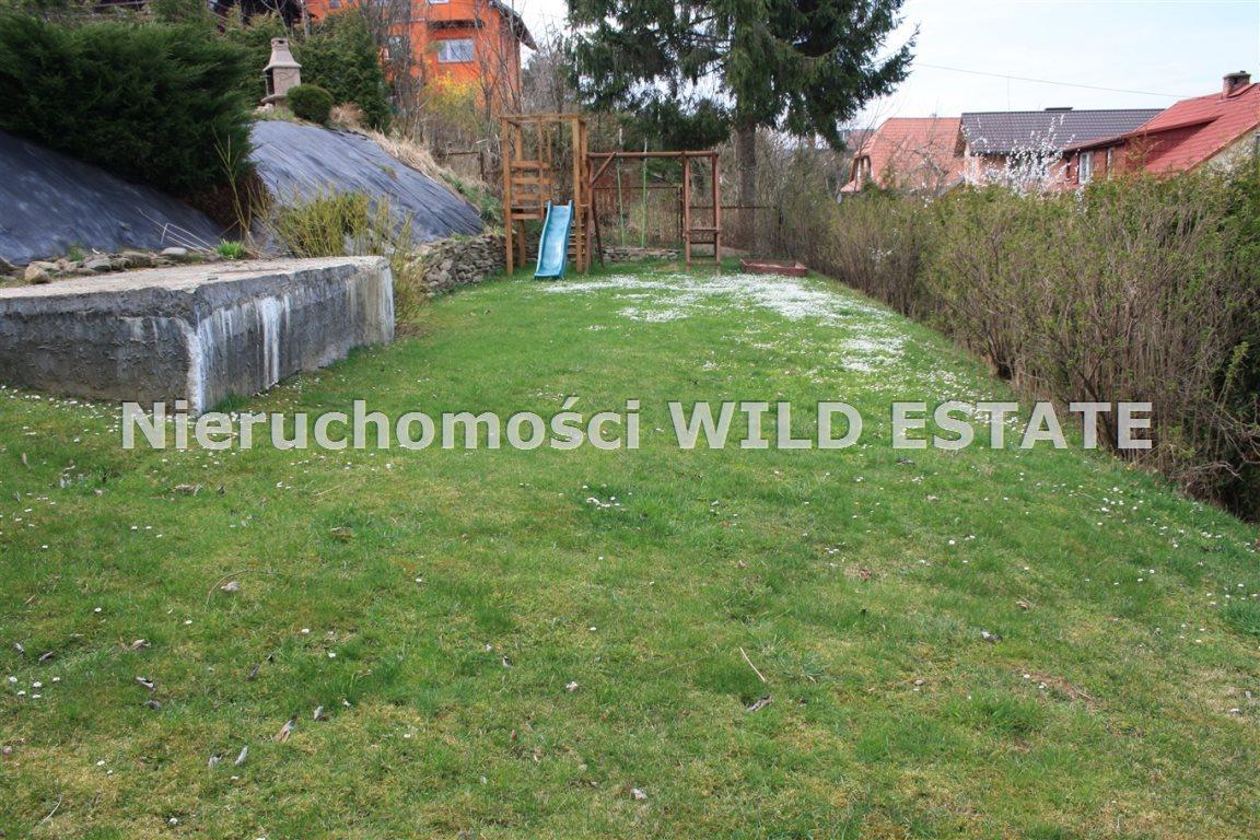 Dom na sprzedaż Solina, Wołkowyja  115m2 Foto 5