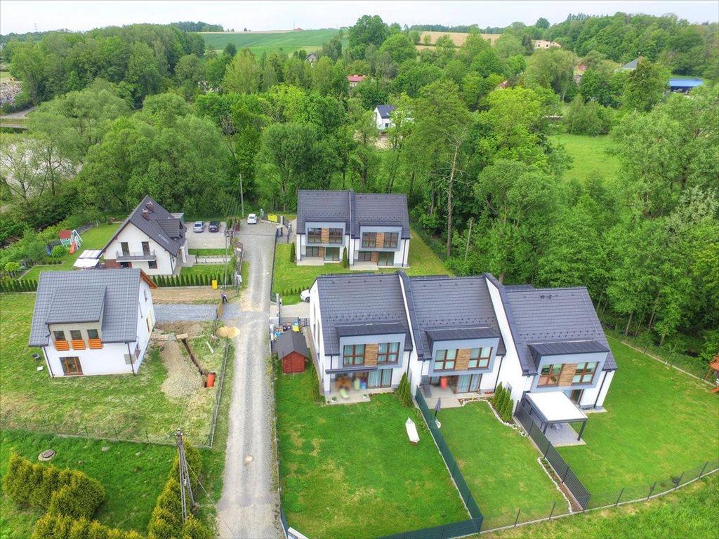 Dom na sprzedaż Bielsko-Biała, Bielsko-Biała  139m2 Foto 3