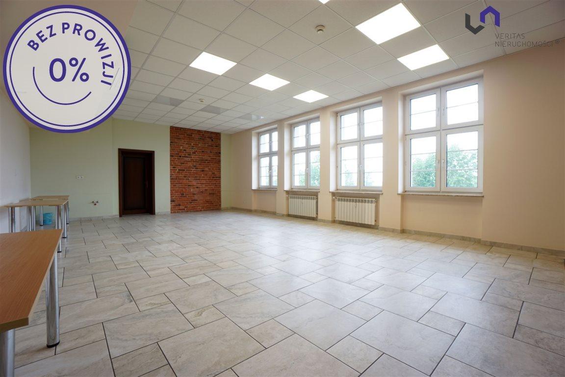 Lokal użytkowy na wynajem Gliwice, Sośnica, Wielicka  51m2 Foto 6
