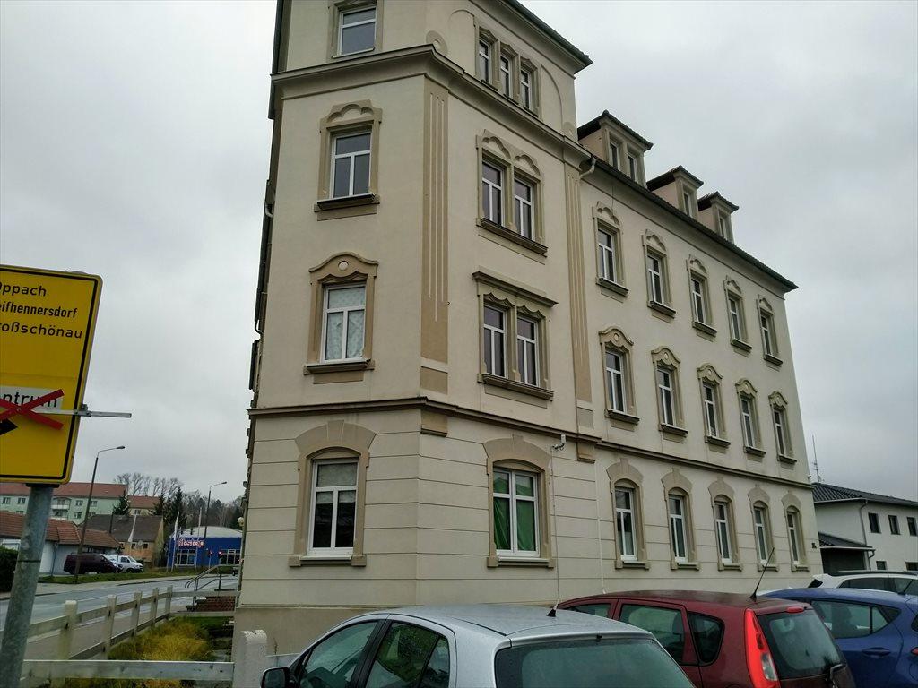 Dom na sprzedaż Niemcy, Zittau, Goldbachstr.  500m2 Foto 1