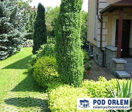 Dom na sprzedaż Bielsko-Biała, Osiedle Piastowskie  360m2 Foto 12