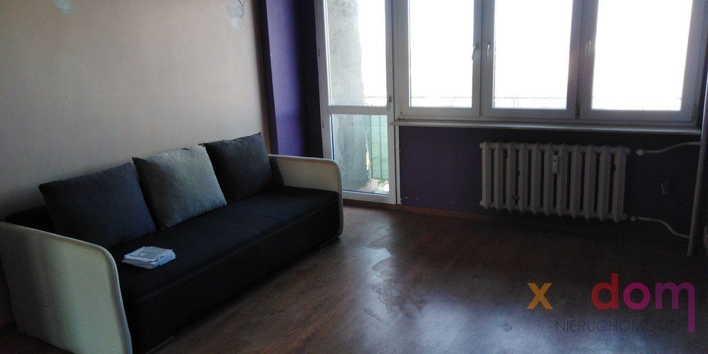 Mieszkanie na sprzedaż Kielce, Szczygla  58m2 Foto 1