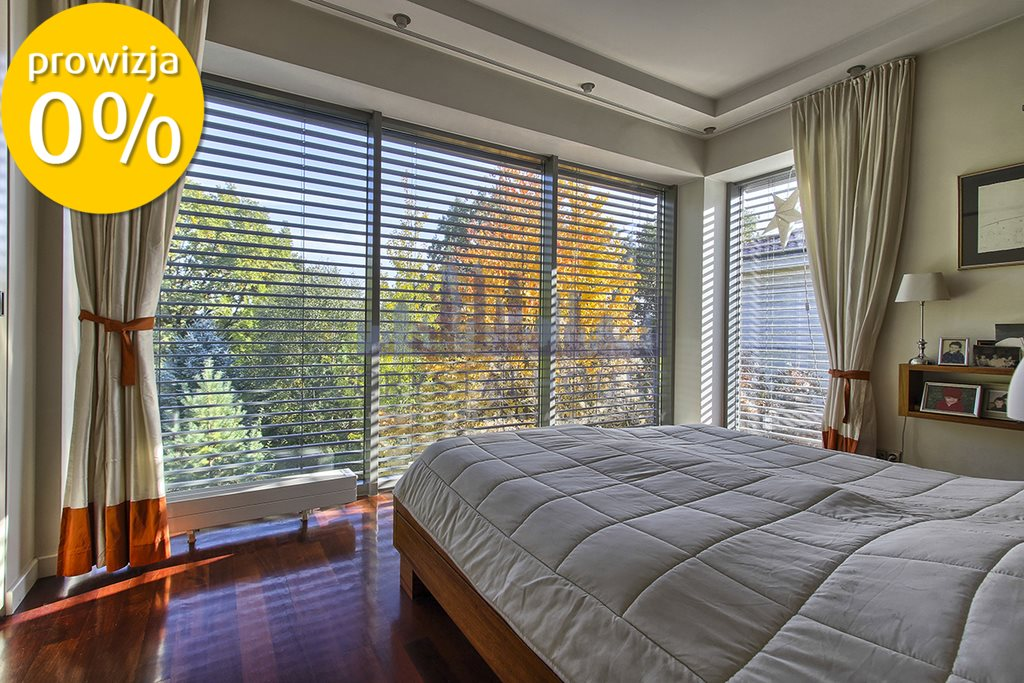 Luksusowy dom na sprzedaż Konstancin-Jeziorna  480m2 Foto 13
