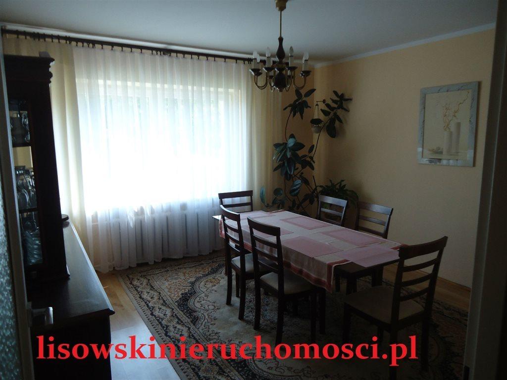 Dom na sprzedaż Zgierz, Proboszczewice  280m2 Foto 6