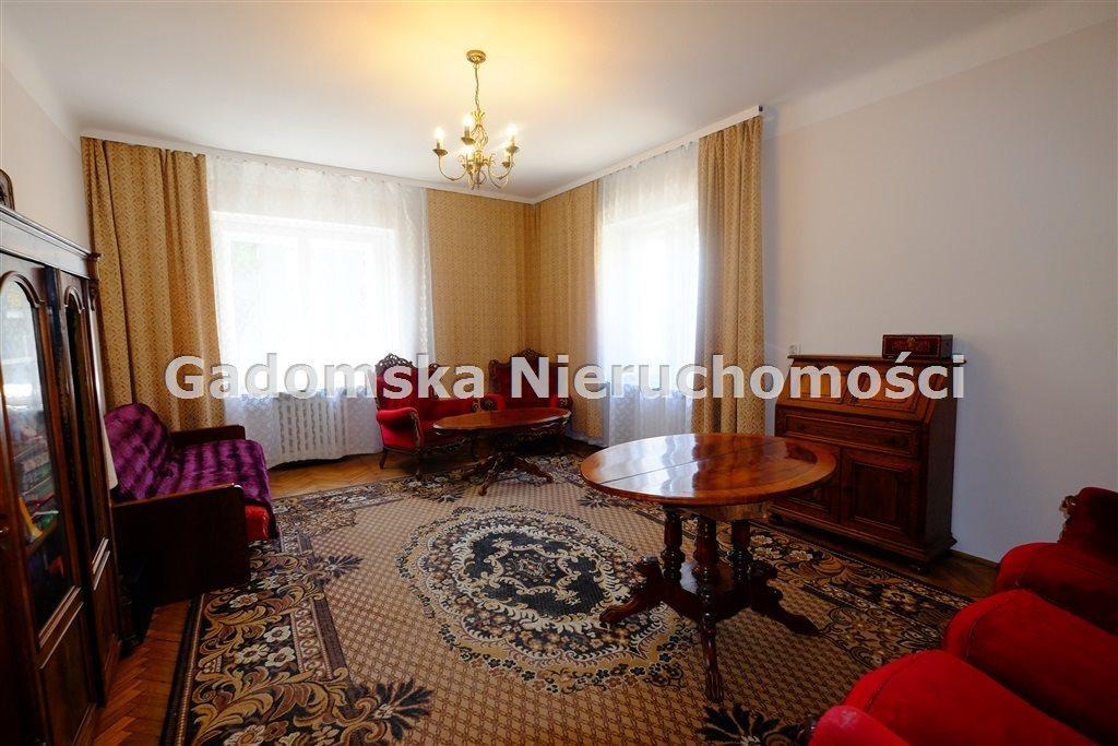 Mieszkanie na sprzedaż Warszawa, Praga-Południe, Grochów  73m2 Foto 2