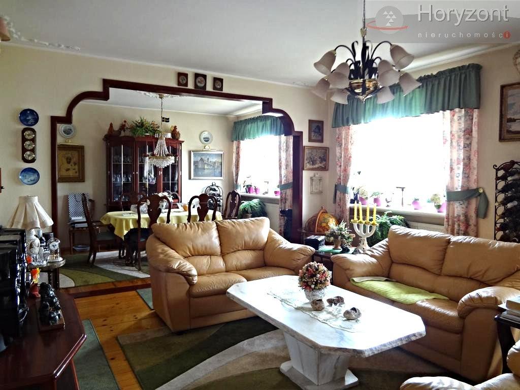 Dom na sprzedaż Szczecin, Bezrzecze  320m2 Foto 3