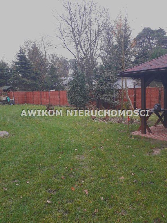 Dom na sprzedaż Komorów  480m2 Foto 1